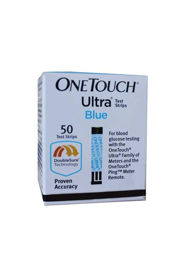 us pharmatech oxymetholone