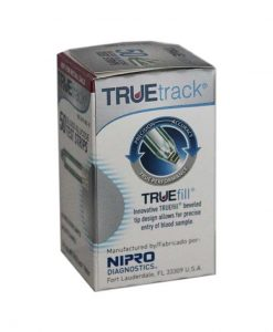 Nipro-TRUEtrack-test-strips-50-count