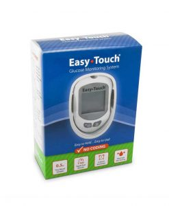 easytouch-glucose-monitoring-system