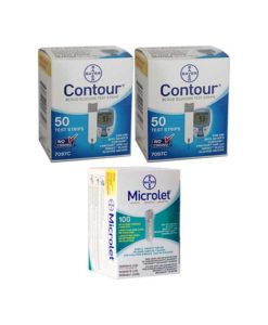 bayer-contour-microlet