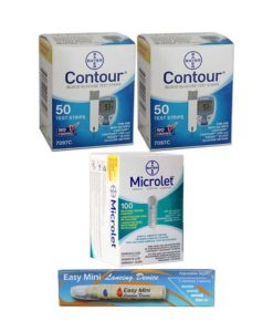 bayer-contour-microlet-easy-mini
