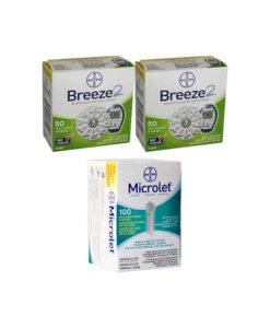 breeze2-microlet
