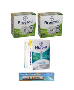 breeze2-microlet-easy-mini