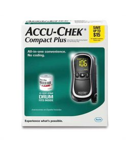 Accu-Check-Compact-Plus-meter-kit