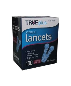 nipro-true-plus-lancets-28-gauge-100-count
