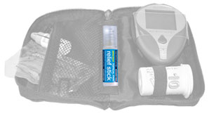 Advocate-After-Test-Pain-Relief-Stick-fits-in-the-meter-kit