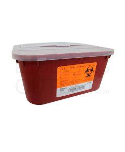 Medegen-1-gal-sharps-container