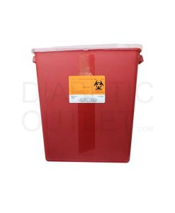 Medegen-Sharp-containers-3-gal-with-clear-top