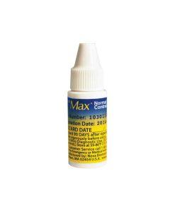 Nova-Max-Glucose-Ketone-Control-Solution-4-ml-Normal