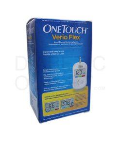 OneTouch-Verio-Flex-meter