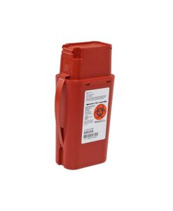 medtronic-1m5-qt-sharps-container-transportable