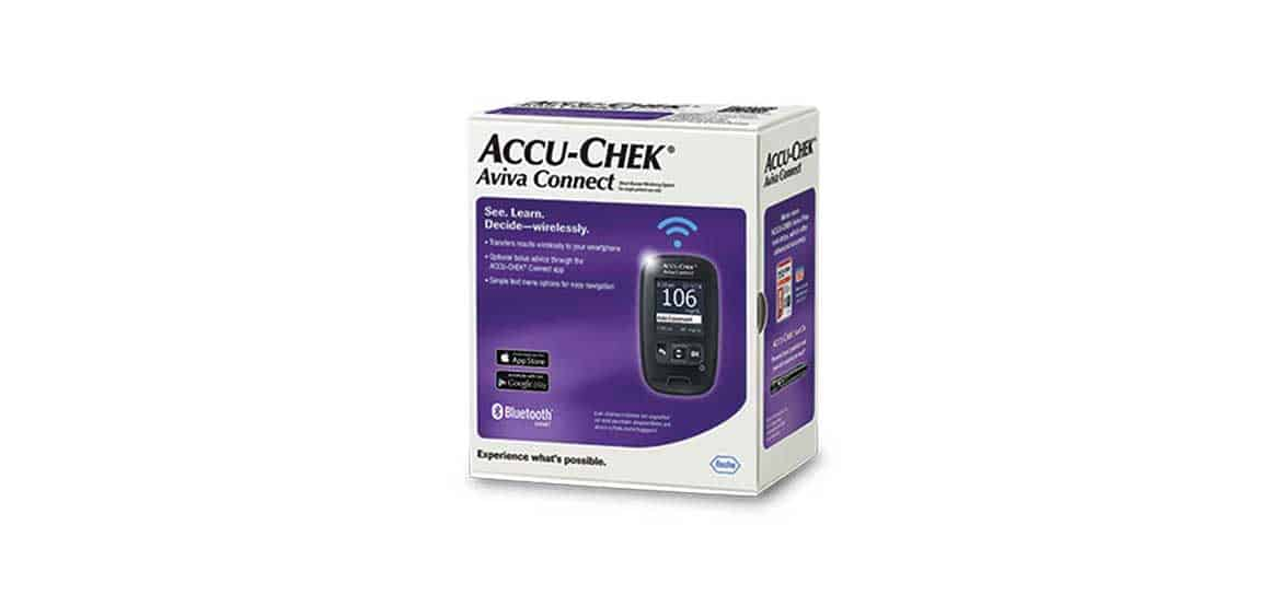 ACCCU-CHEK-AVIVA-CONNECT-GLUCOSE-METER-KIT