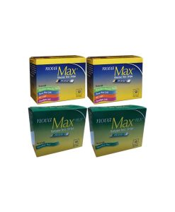 Nova-max-blood-glucose-test-strips-and-nova-max-plus-blood-ketone-test-strips